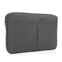 "Laptop sleeve 15"" PVC-fri"