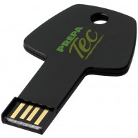 Nyckel USB 2GB