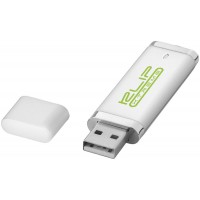 Even USB 2 GB