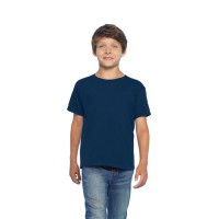 KIDS RING SPUN T-SHIRT 64000B
