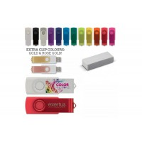 usb-minne twister 16GB