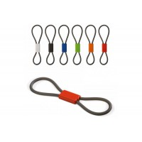 Fitness expander